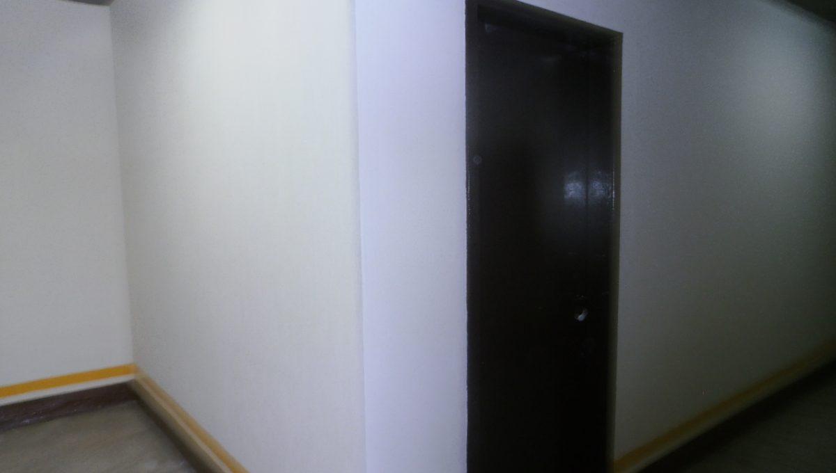 P1300016