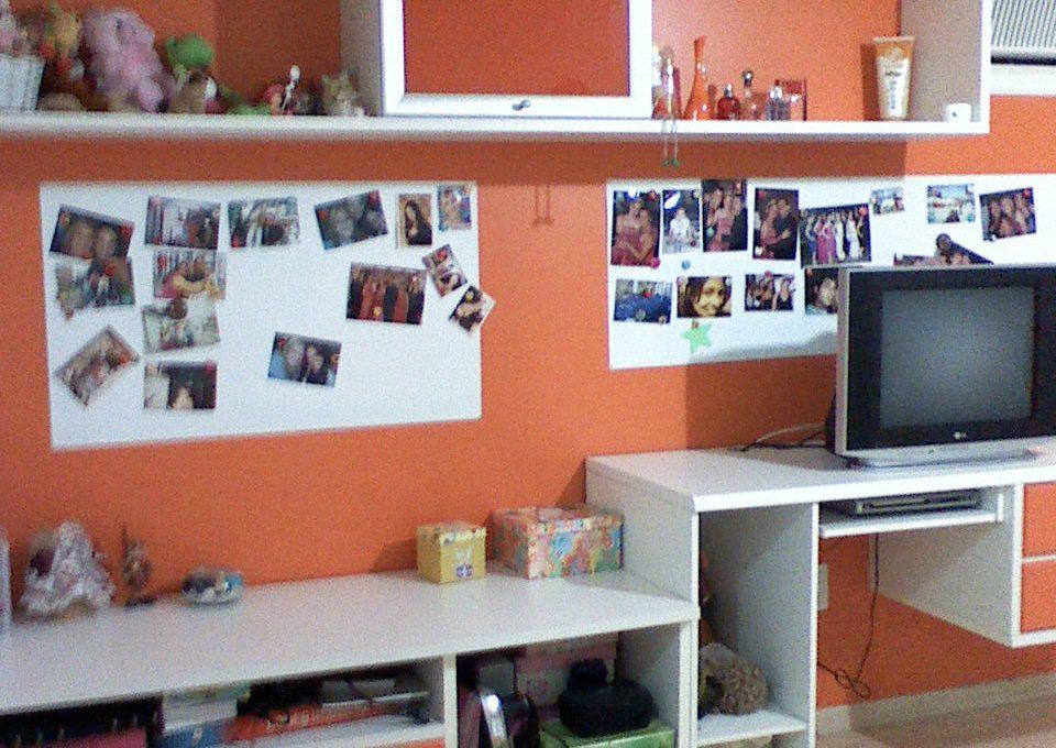 quarto laranja 002