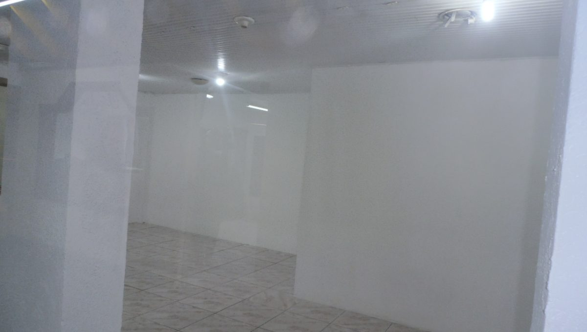 P9260114